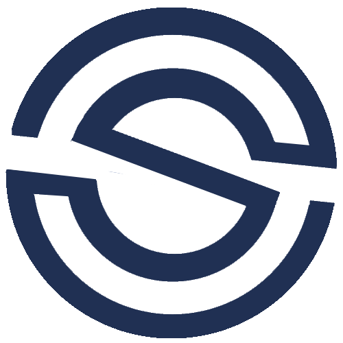 Логотип Эксперт 365