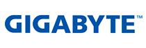 Логотип Gigabyte