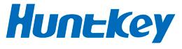Логотип HuntKey