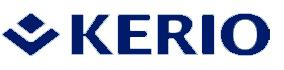 Логотип Kerio