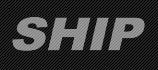Логотип Ship
