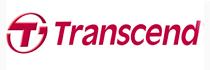 Логотип Transcend