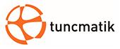 Логотип Tuncmatik