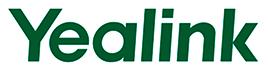 Логотип Yealink